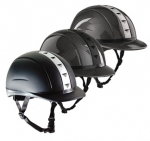 International Riding Equi-Vent DFS Helmet