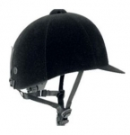 International Riding Olympian DFS Helmet