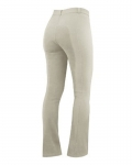 Irideon Full Seat Boot Cut Ladies Tights