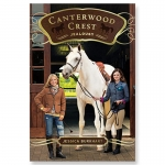 Jealousy Canterwood Crest Series Book #17