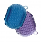 JELLY SCRUBBER ASSORTED