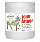 JOINT ARMOR HORSE SUPPLEMENT 1.16LB