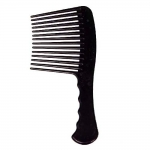 Jumbo Poly Mane and Tail Comb