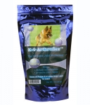 K9 Arthroflex Ultimate Joint by Equilife - 1 Lb