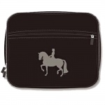 Kelley Dressage Ipad Case