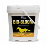 KER Bio-bloom (2 Kg) Maintenance 30gm/day - 66 Doses/unit
