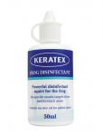 KERATEX FROG DISINFECT 50ML