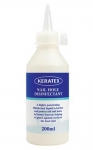 KERATEX NAIL HOLE DISINFECT 200ML