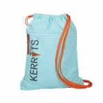 Kerrits Cinch Pack - FREE Shipping
