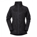 Kerrits Flex Fleece Jacket - FREE Shipping