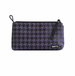 Kerrits Houndstooth Accessory Case