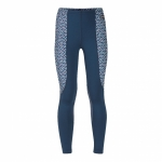 Kerrits KIDS Performance Riding Tights - FREE Shipping