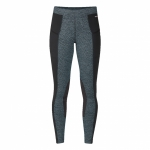 Kerrits Pocket Performance Tight - FREE Shipping