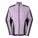 Kerrits Quarter Line Full Zip Jacket - FREE Shipping