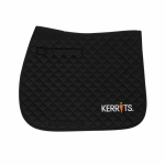 Kerrits Saddle Pad - FREE Shipping