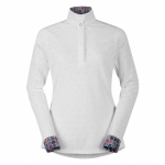 Kerrits Tailor Stretch Show Shirt - FREE Shipping