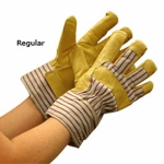 Kinco Cold Weather Work Gloves