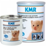 Kitten Milk Replacer