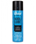 KOOL LUBE 3 AERO 14OZ