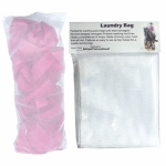 Laundry Bag - For Polo Wraps