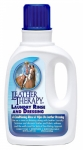 Leather Therapy Laundry Rinse & Dressing 20oz