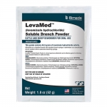 LevaMed Soluble Worm Drench 52gm