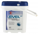 Level pH Extended Release Horse Supplement