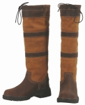 LEXINGTON WATER PROOF TALL BOOT