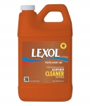 Lexol 1112 Leather pH Cleaner 33.8 oz. (1 Liter)