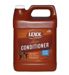Lexol Leather Conditioner 3 liter