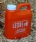 Lexol pH Leather Cleaner-Half Liter