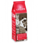 LIFELINE Rescue Colostrum Replacer 1LB Carton