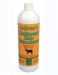 LINIMENT HAIR STIMULATOR 16OZ