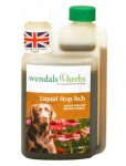 Liquid Dog Stop Itch 250 ml