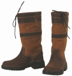 LOW COUNTRY WATERPROOF BOOT