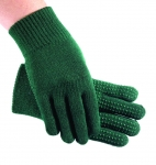 Magic Hands Riding Glove