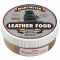 Manchester Leather Food with Applicator