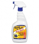 Mane 'n Tail Pro-Tect Topical Wound Spray
