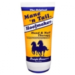 Mane 'n Tail Hoofmaker Hand and Nail Therapy 6oz Tube