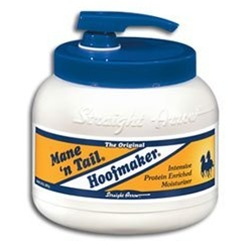 Mane N Tail Hoofmaker Hand And Nail Therapy 32oz Pump