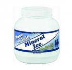 Mane 'n Tail Mineral Ice 1 lb