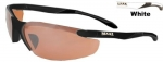 Maxx Revolution HD Premium Sport Sunglasses
