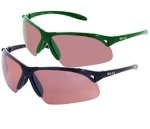 MAXX2 HD Sunglasses