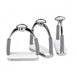 MDC Ultimate Stirrup Irons