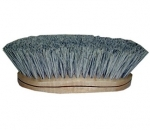 Medium Bristle Horse Grooming Brush