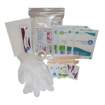 Medium/Double Treatment Wound Care Kit
