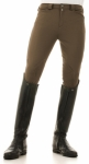 MENS BREECHES LEATHER KNEE PATCHES