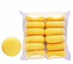 Mini Tack Sponge - 12 Pack