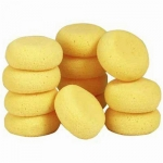 Mini Tack Sponge - Single