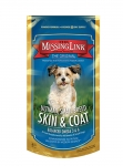 MISSING LINK CANINE FORMULA 8OZ